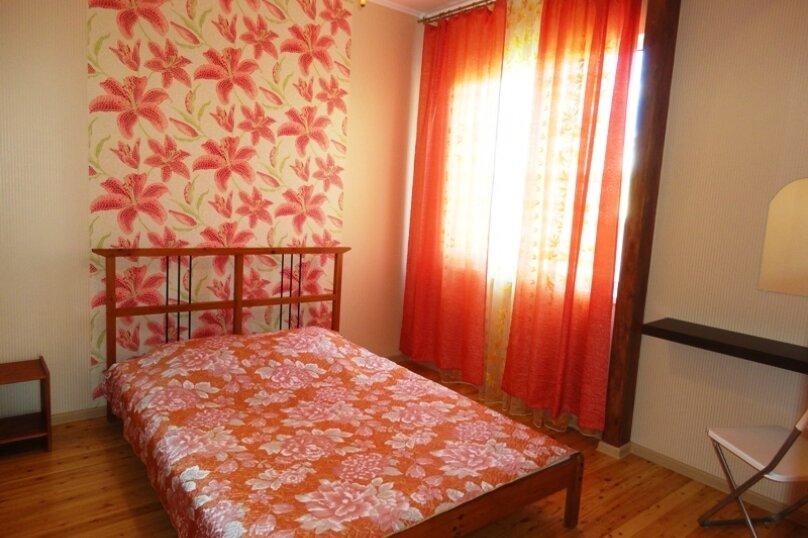 Гостевой дом Солнечный, Таманский проезд, 9 на 12 комнат - Фотография 46