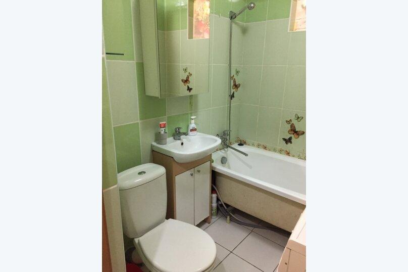 1-комн. квартира, 31 кв.м. на 2 человека, улица Багратиона, 94, Калининград - Фотография 3