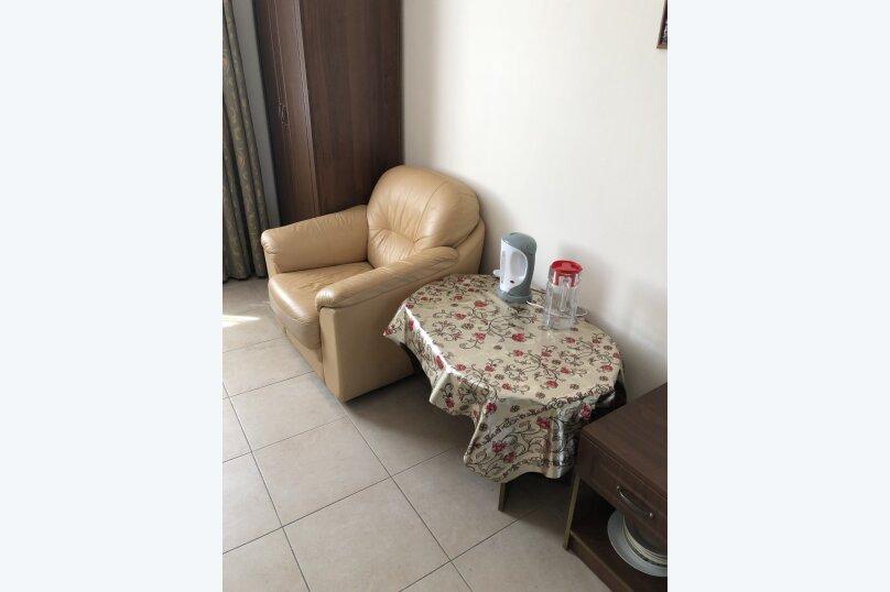 """Мини-гостиница """"Коттедж 33"""", Морская улица, 15 на 5 номеров - Фотография 21"""