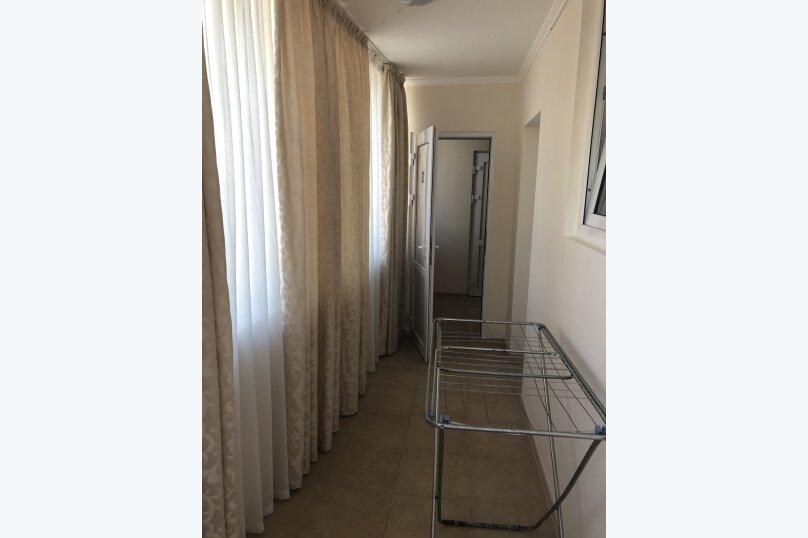 """Мини-гостиница """"Коттедж 33"""", Морская улица, 15 на 5 номеров - Фотография 46"""