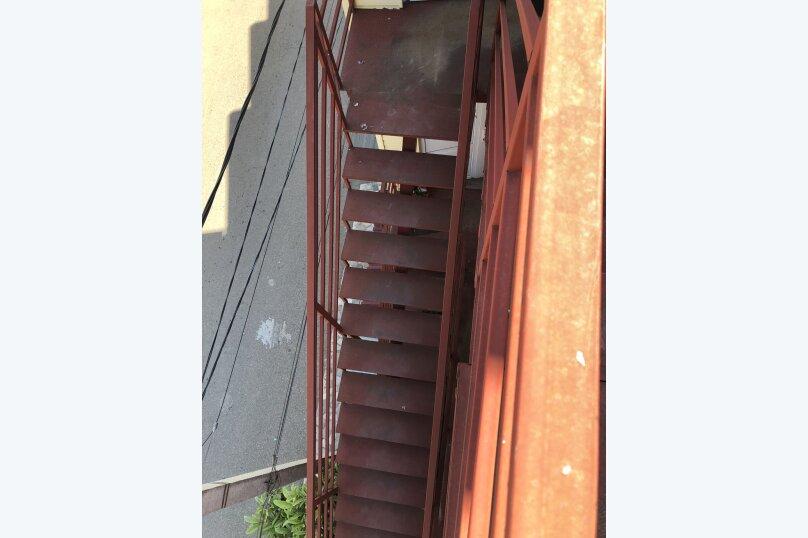 """Мини-гостиница """"Коттедж 33"""", Морская улица, 15 на 5 номеров - Фотография 61"""