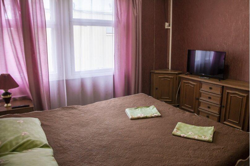 """База отдыха """"Озереевка"""", улица Мира, 46 на 90 комнат - Фотография 46"""