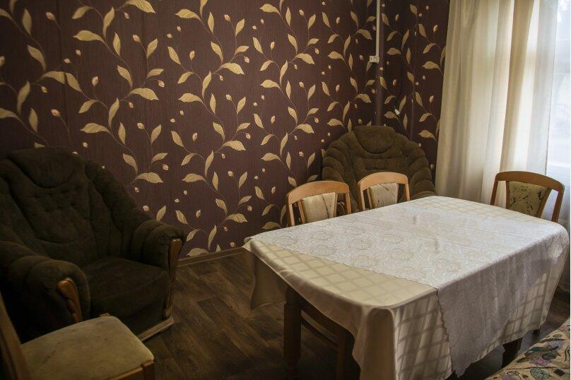 """База отдыха """"Озереевка"""", улица Мира, 46 на 90 комнат - Фотография 47"""