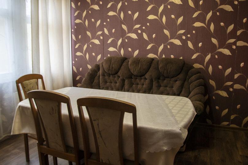 """База отдыха """"Озереевка"""", улица Мира, 46 на 90 комнат - Фотография 48"""