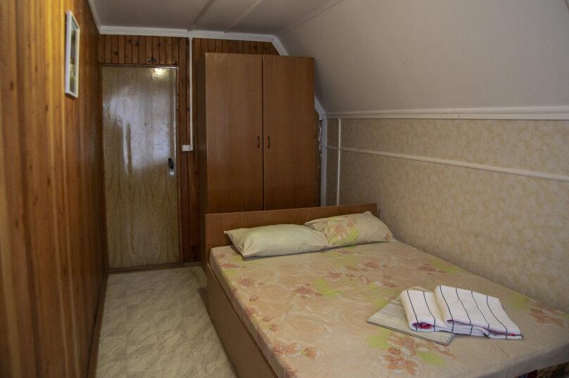 """База отдыха """"Озереевка"""", улица Мира, 46 на 90 комнат - Фотография 50"""