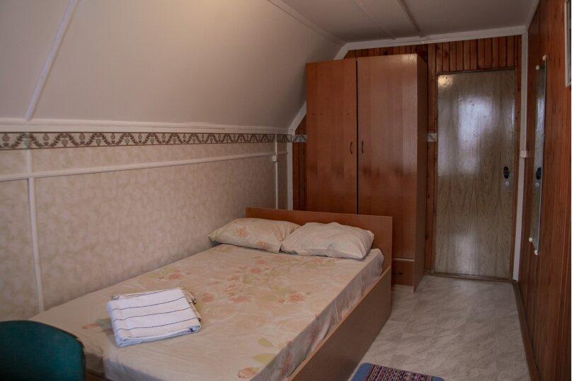 """База отдыха """"Озереевка"""", улица Мира, 46 на 90 комнат - Фотография 52"""