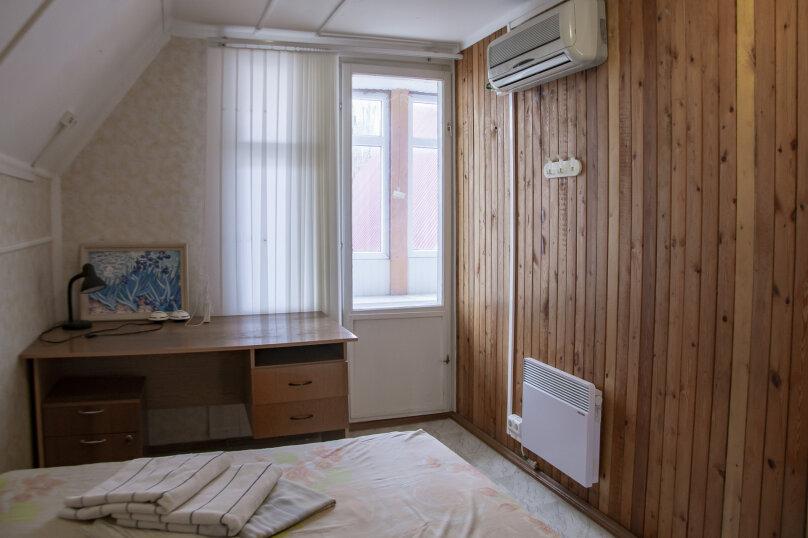 """База отдыха """"Озереевка"""", улица Мира, 46 на 90 комнат - Фотография 53"""