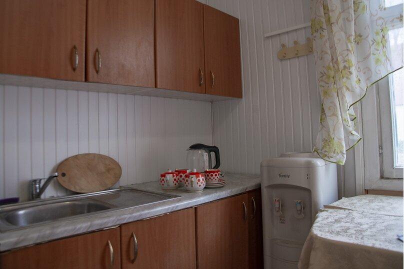 """База отдыха """"Озереевка"""", улица Мира, 46 на 90 комнат - Фотография 54"""