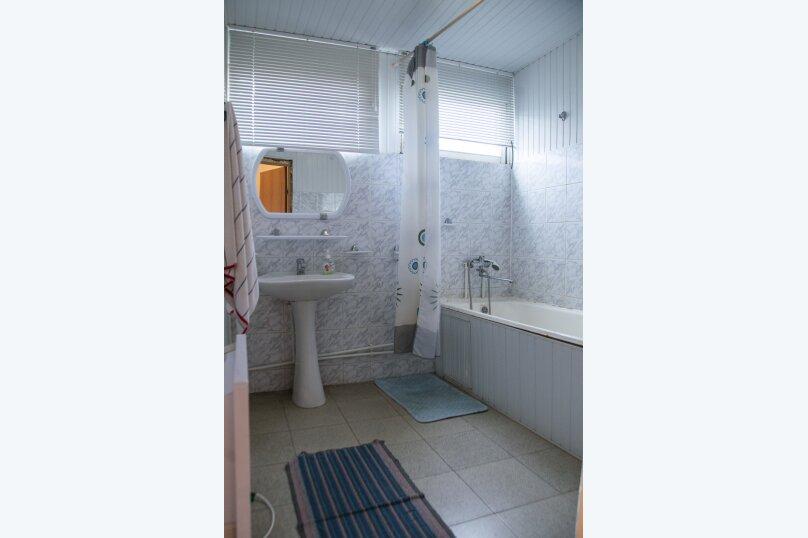"""База отдыха """"Озереевка"""", улица Мира, 46 на 90 комнат - Фотография 55"""
