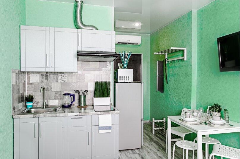 1-комн. квартира, 30 кв.м. на 2 человека, Бибиревская улица, 4А, Москва - Фотография 16