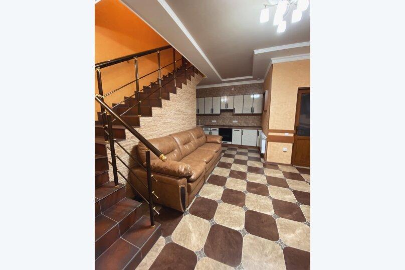 Отдельная комната, Морская улица, 58, Евпатория - Фотография 1