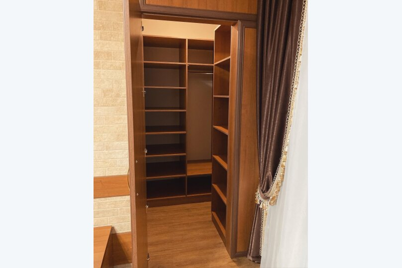 Отдельная комната, Морская улица, 58, Евпатория - Фотография 3