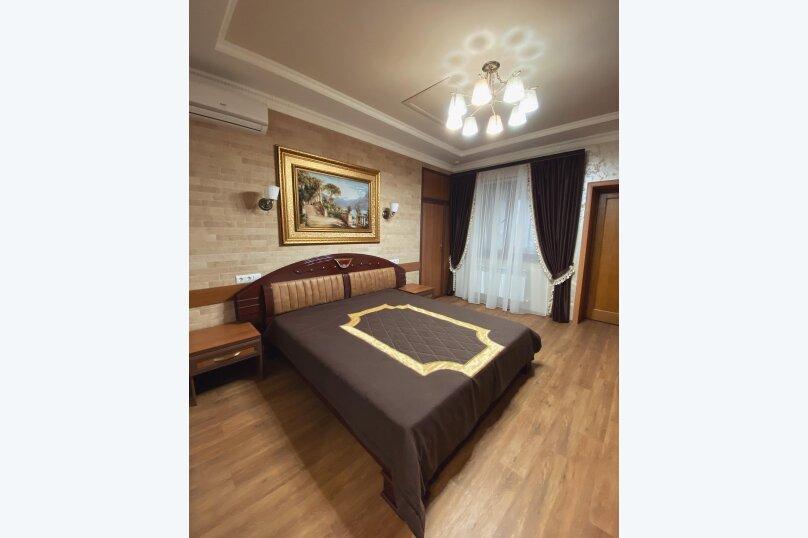 Отдельная комната, Морская улица, 58, Евпатория - Фотография 4