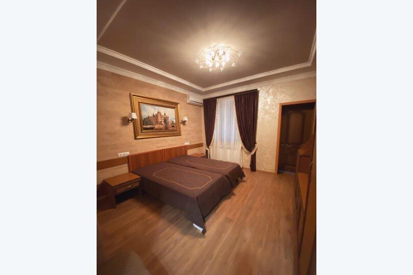 Отдельная комната, Морская улица, 58, Евпатория - Фотография 6