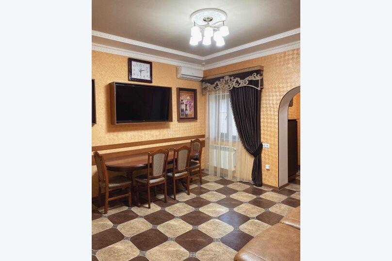 Отдельная комната, Морская улица, 58, Евпатория - Фотография 7