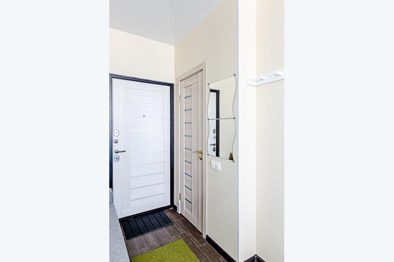 1-комн. квартира, 35 кв.м. на 2 человека, Бибиревская улица, 4А, Москва - Фотография 21