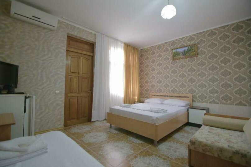 """Мини-отель """"Гармонь"""", Фермерская улица, 4 на 20 номеров - Фотография 41"""