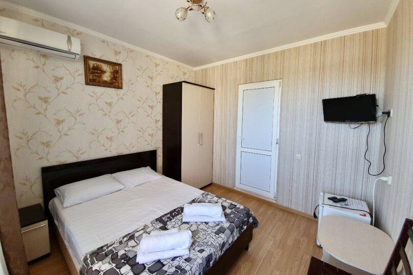 """Мини-отель """"Гармонь"""", Фермерская улица, 4 на 20 номеров - Фотография 50"""