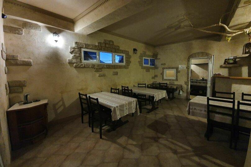 """Мини-отель """"Гармонь"""", Фермерская улица, 4 на 20 номеров - Фотография 65"""