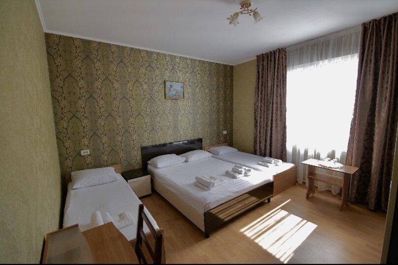 """Мини-отель """"Гармонь"""", Фермерская улица, 4 на 20 номеров - Фотография 74"""