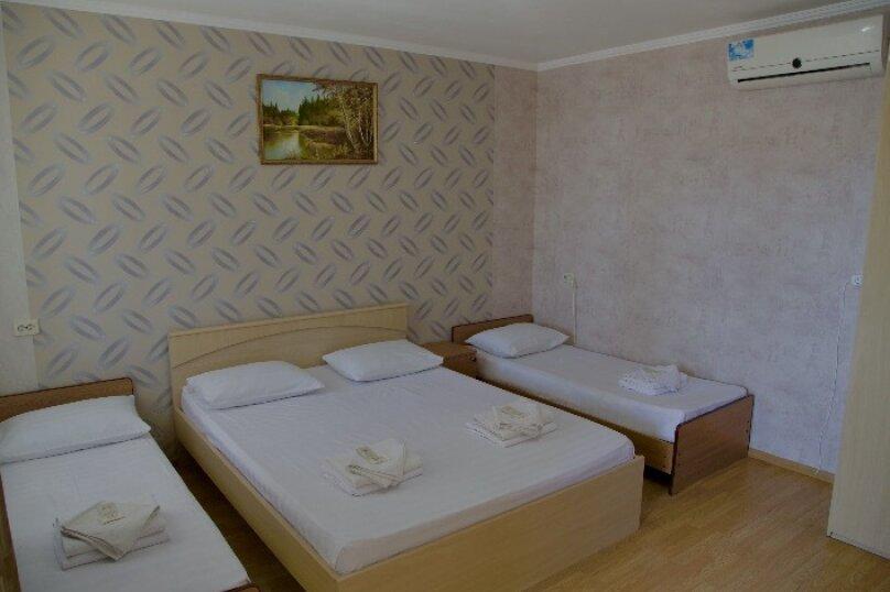 """Мини-отель """"Гармонь"""", Фермерская улица, 4 на 20 номеров - Фотография 77"""