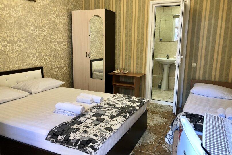 """Мини-отель """"Гармонь"""", Фермерская улица, 4 на 20 номеров - Фотография 80"""