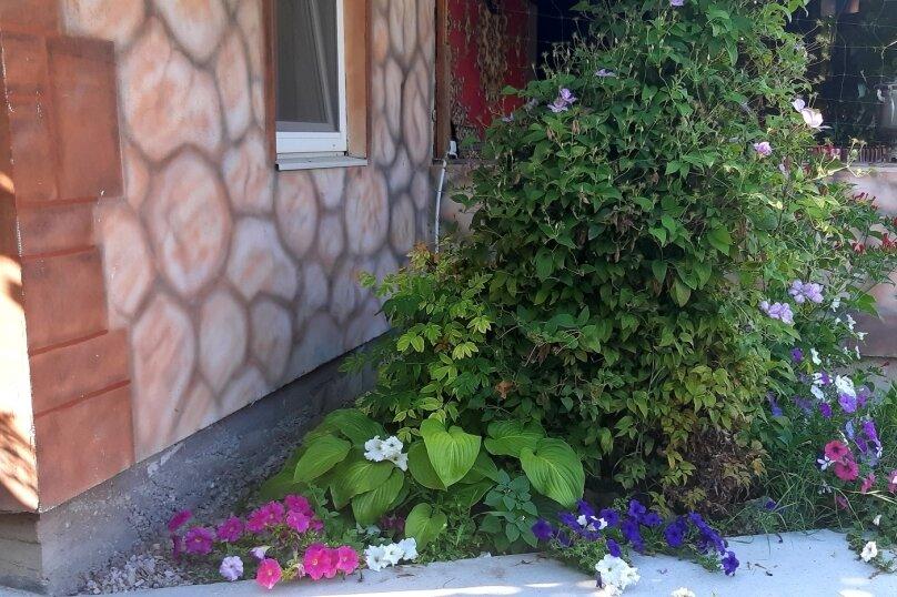 """Гостевой дом """"Виноградная Лоза"""", Речная, 89 на 6 комнат - Фотография 10"""
