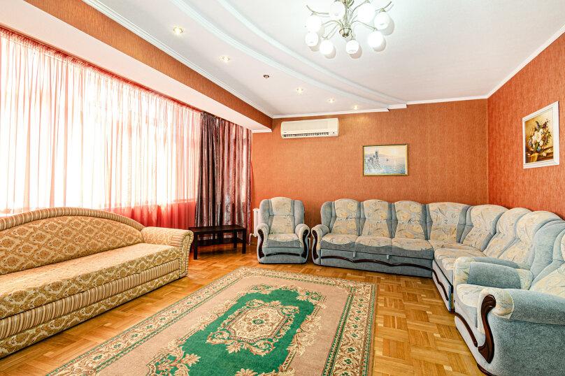 Отдельная комната, Терская улица, 84А, Анапа - Фотография 1