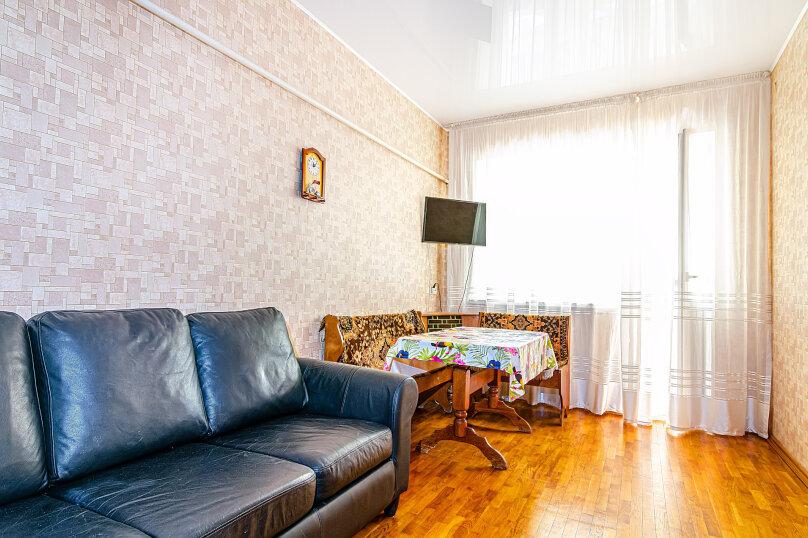 Бухта Радости, Терская улица, 84А на 21 номер - Фотография 40