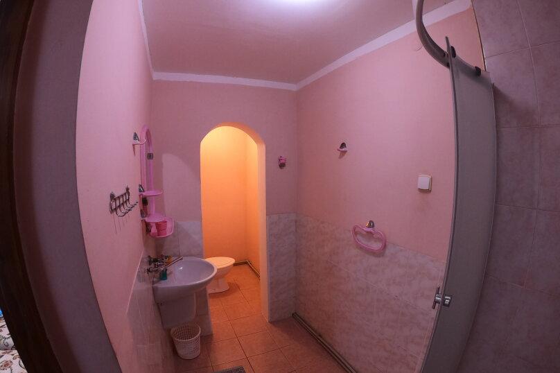 """Гостевой дом """"На Тенистой 38""""(Нептун-2), Тенистая, 38 на 11 комнат - Фотография 65"""