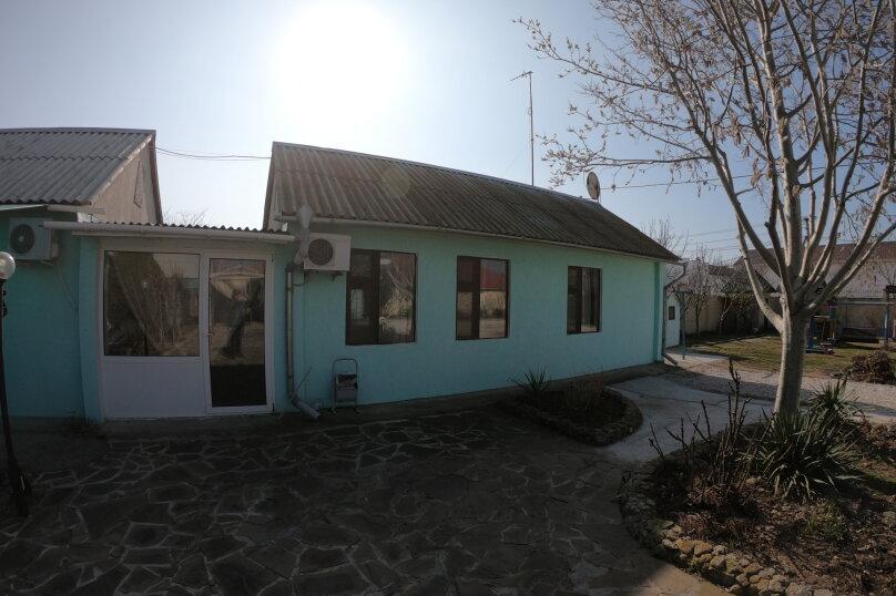 """Гостевой дом """"На Тенистой 38""""(Нептун-2), Тенистая, 38 на 11 комнат - Фотография 66"""