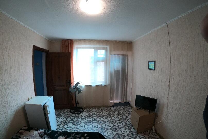 """Гостевой дом """"На Тенистой 38""""(Нептун-2), Тенистая, 38 на 11 комнат - Фотография 102"""