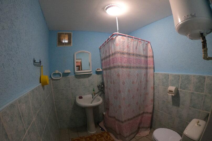 """Гостевой дом """"На Тенистой 38""""(Нептун-2), Тенистая, 38 на 11 комнат - Фотография 82"""
