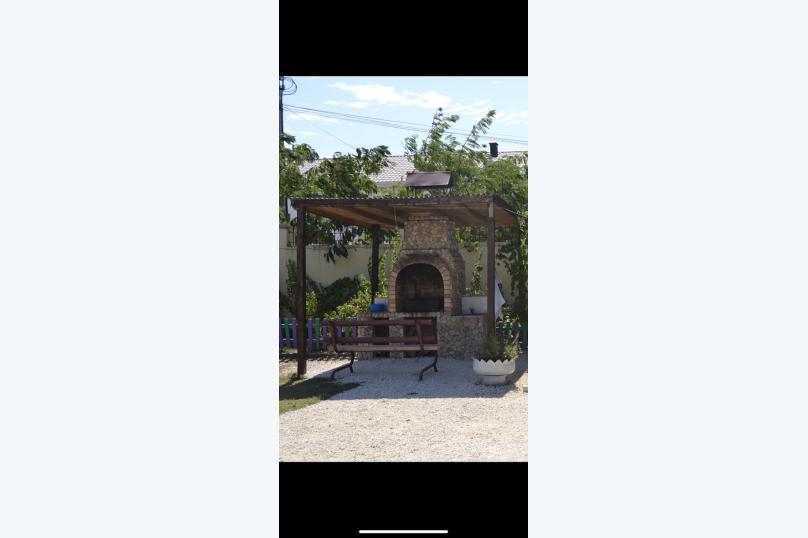 """Гостевой дом """"На Тенистой 38""""(Нептун-2), Тенистая, 38 на 11 комнат - Фотография 85"""