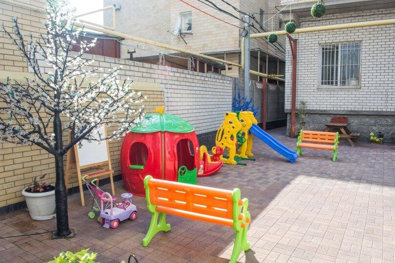 Бухта Радости, Терская улица, 84А на 21 номер - Фотография 3