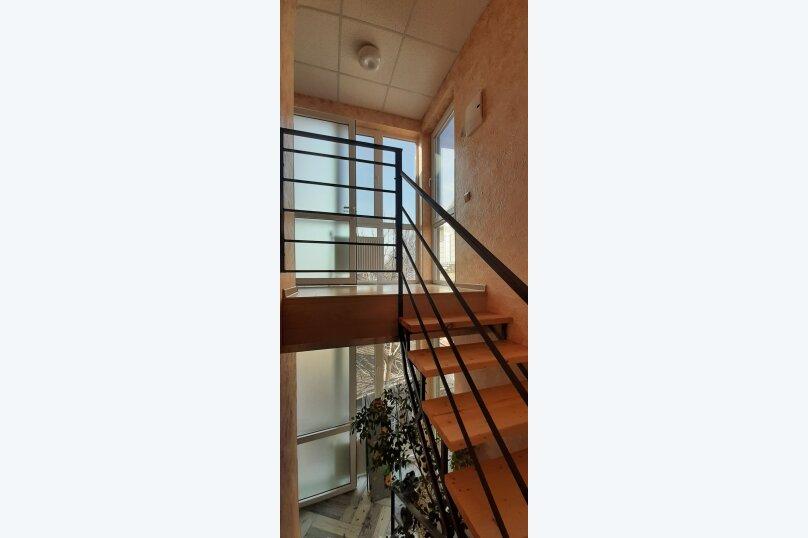 Отдельная комната, Демышева, 15б, Евпатория - Фотография 5