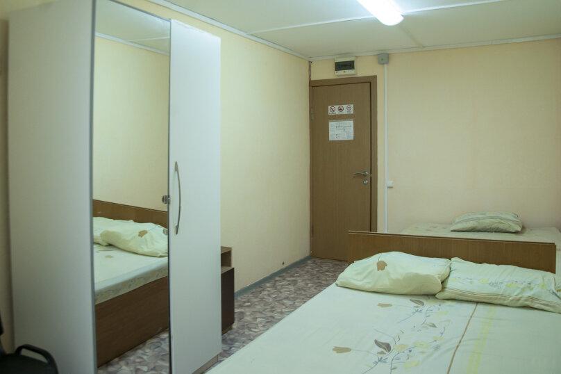 """База отдыха """"Озереевка"""", улица Мира, 46 на 90 комнат - Фотография 41"""