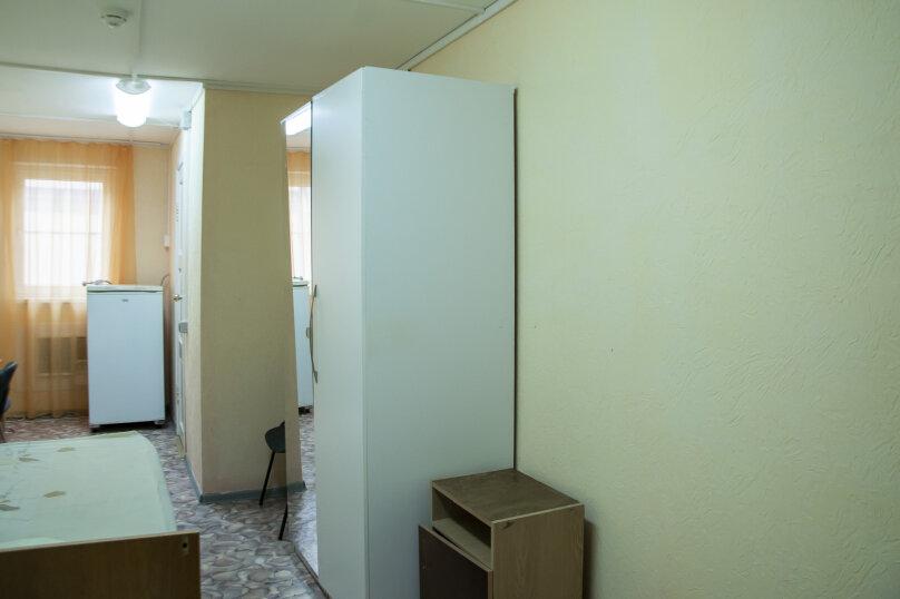 """База отдыха """"Озереевка"""", улица Мира, 46 на 90 комнат - Фотография 43"""
