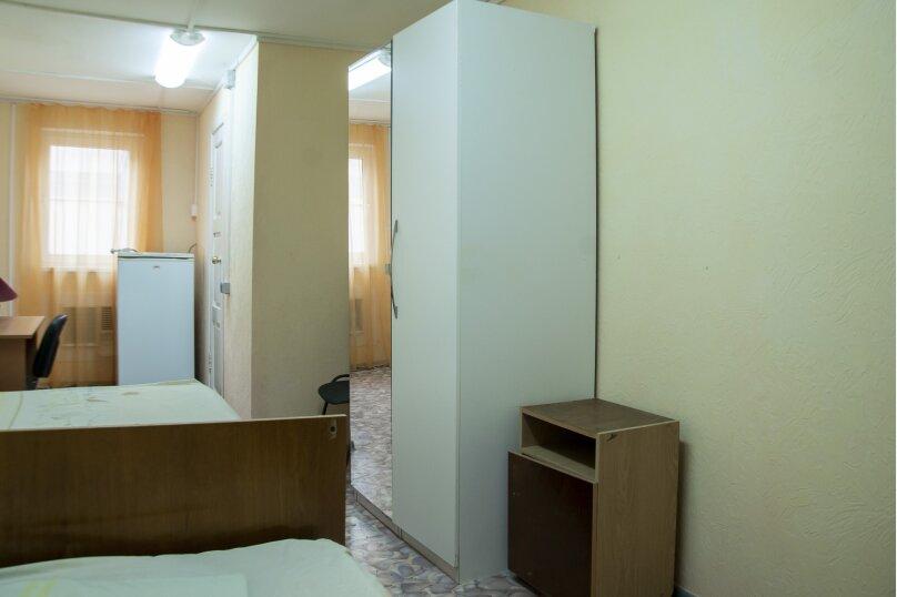 """База отдыха """"Озереевка"""", улица Мира, 46 на 90 комнат - Фотография 44"""