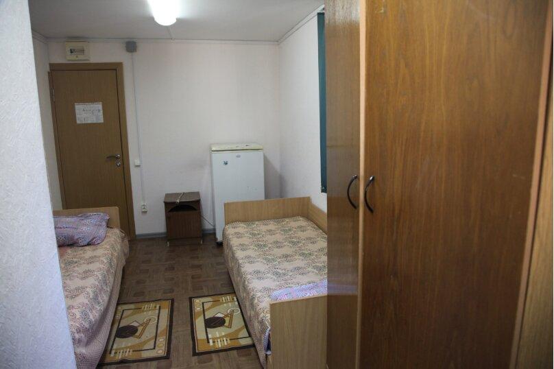 """База отдыха """"Озереевка"""", улица Мира, 46 на 90 комнат - Фотография 30"""