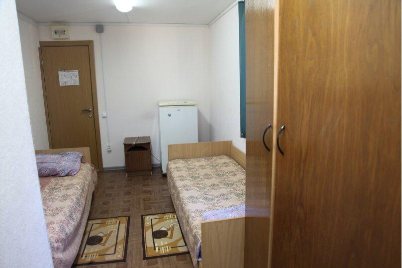 """База отдыха """"Озереевка"""", улица Мира, 46 на 90 комнат - Фотография 31"""