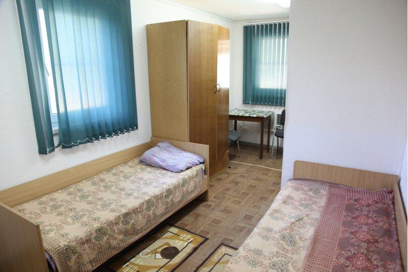 """База отдыха """"Озереевка"""", улица Мира, 46 на 90 комнат - Фотография 32"""