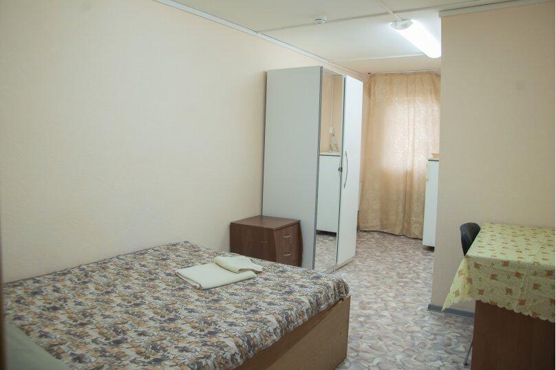 """База отдыха """"Озереевка"""", улица Мира, 46 на 90 комнат - Фотография 33"""