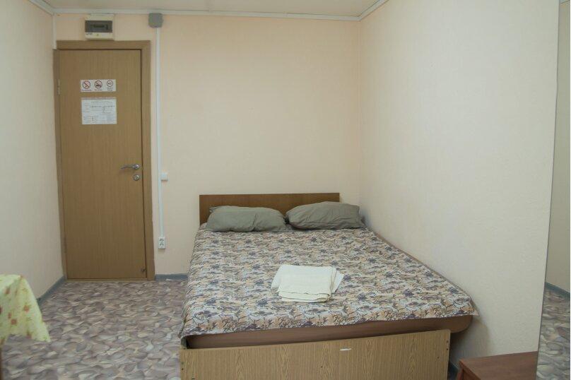 """База отдыха """"Озереевка"""", улица Мира, 46 на 90 комнат - Фотография 34"""
