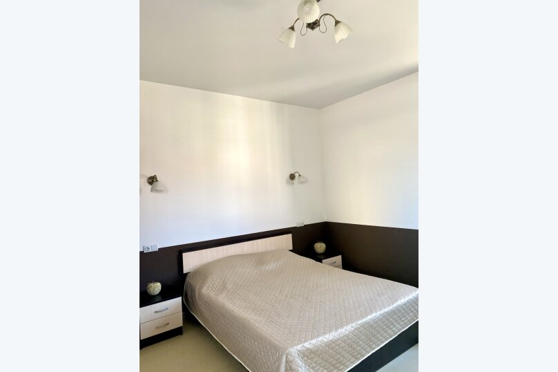 Отдельная комната, Приморская, 42, Коктебель - Фотография 9