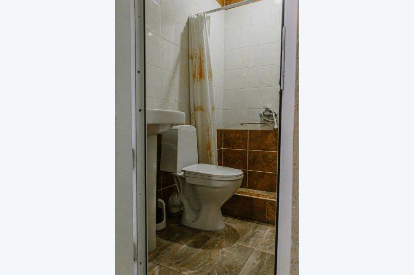 """Гостевой дом """"Карфаген"""", улица Шмидта, 67/1 на 18 комнат - Фотография 24"""