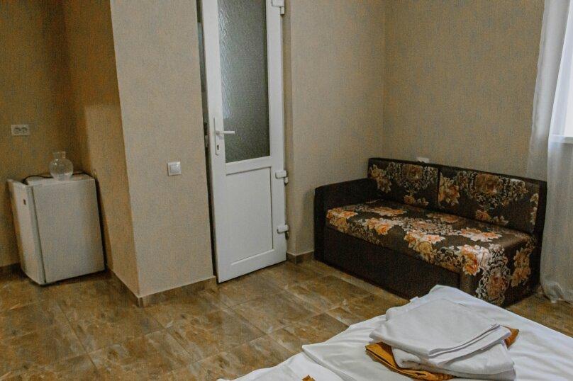 """Гостевой дом """"Карфаген"""", улица Шмидта, 67/1 на 18 комнат - Фотография 52"""