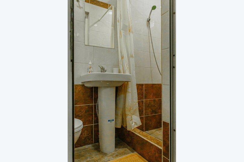 """Гостевой дом """"Карфаген"""", улица Шмидта, 67/1 на 18 комнат - Фотография 54"""