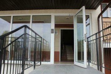 1-комн. квартира, 39 кв.м. на 3 человека, Цветочная улица, 3, Светлогорск - Фотография 1