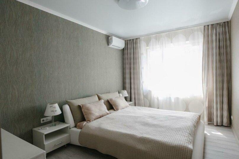 Отдельная комната, проезд Репина, 5, Краснодар - Фотография 4
